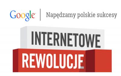 Google – szkolenie 17 września wBydgoszczy